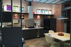 Photos  Maison de caractère à vendre Castelnau-le-Lez 34170