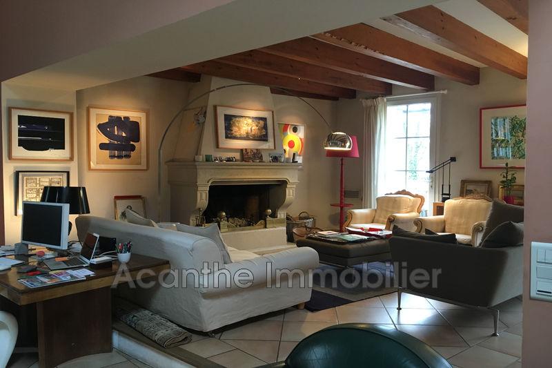 Photo n°8 - Vente maison de caractère Castelnau-le-Lez 34170 - 925 000 €