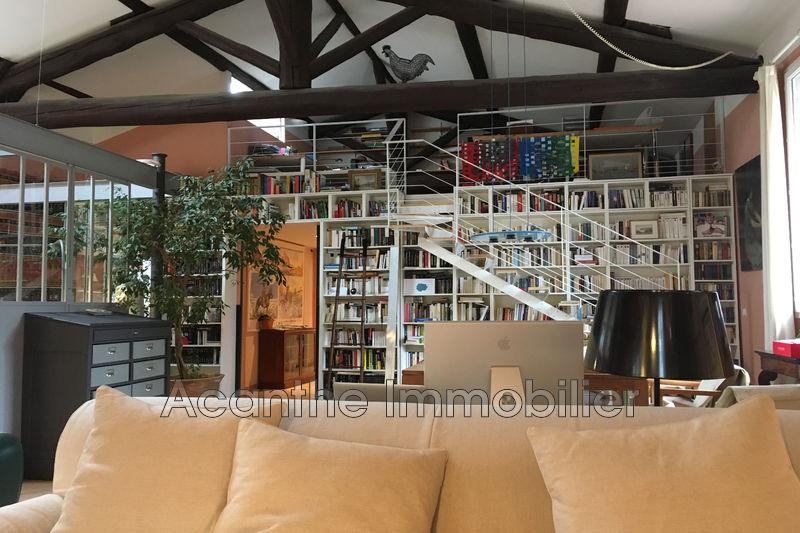 Photo n°3 - Vente maison de caractère Castelnau-le-Lez 34170 - 925 000 €