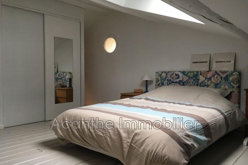Photo n°11 - Vente maison de caractère Castelnau-le-Lez 34170 - 925 000 €