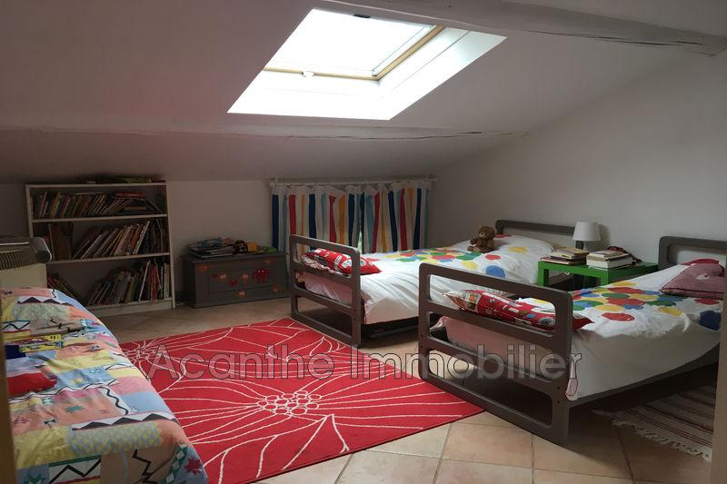 Photo n°10 - Vente maison de caractère Castelnau-le-Lez 34170 - 925 000 €