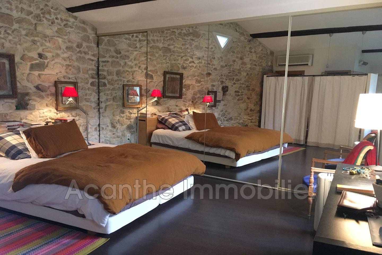 vente maison de caract re castelnau le lez 34170 925 000. Black Bedroom Furniture Sets. Home Design Ideas