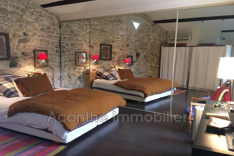 Photo n°6 - Vente maison de caractère Castelnau-le-Lez 34170 - 925 000 €