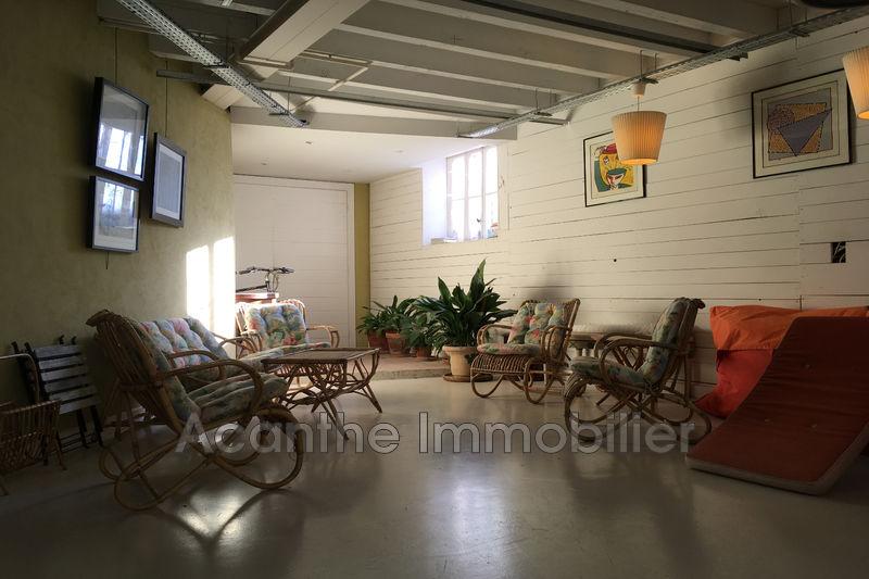 Photo n°12 - Vente maison de caractère Castelnau-le-Lez 34170 - 925 000 €