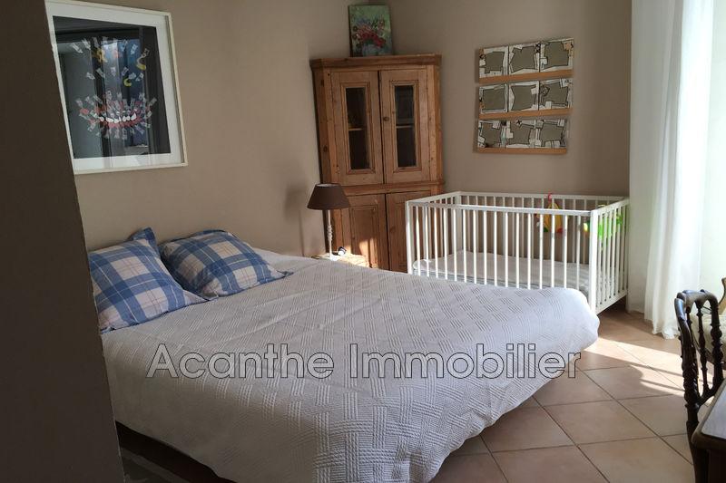Photo n°7 - Vente maison de caractère Castelnau-le-Lez 34170 - 925 000 €
