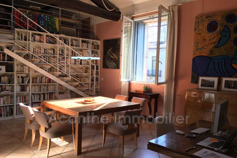 Photo n°13 - Vente maison de caractère Castelnau-le-Lez 34170 - 925 000 €