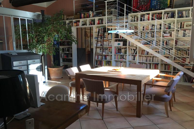 Photo Maison de caractère Castelnau-le-Lez   achat maison de caractère  5 chambres   250m²