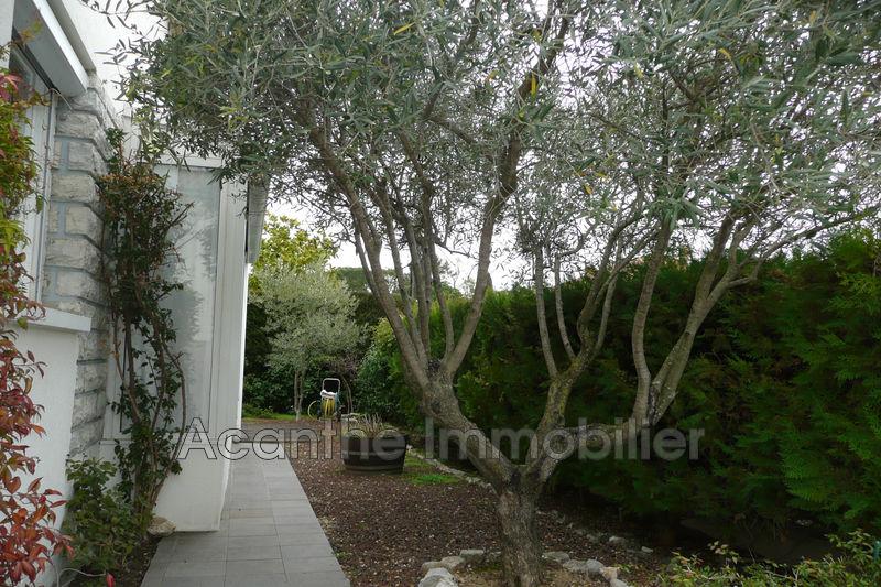 Photo Villa Castelnau-le-Lez   achat villa  3 chambres   103m²
