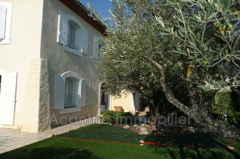 Photo Bastide Juvignac   achat bastide  3 chambres   211m²