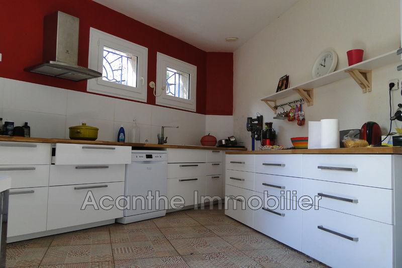 Photo Villa Montpellier Aiguelongue,   achat villa  7 chambres   300m²