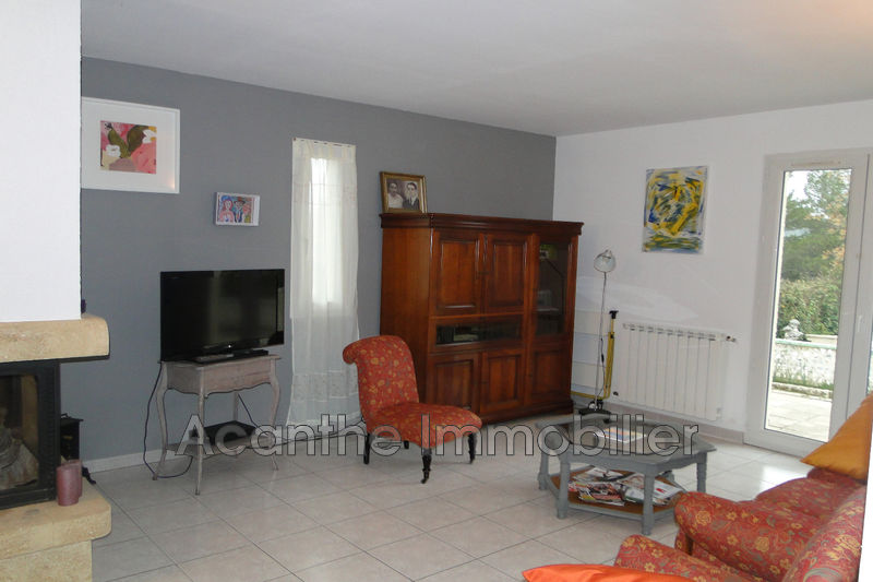 Photo Villa Grabels   achat villa  4 chambres   107m²