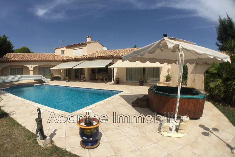 Photo Maison Castelnau-le-Lez Est montpellier,   achat maison  5 chambres   245m²