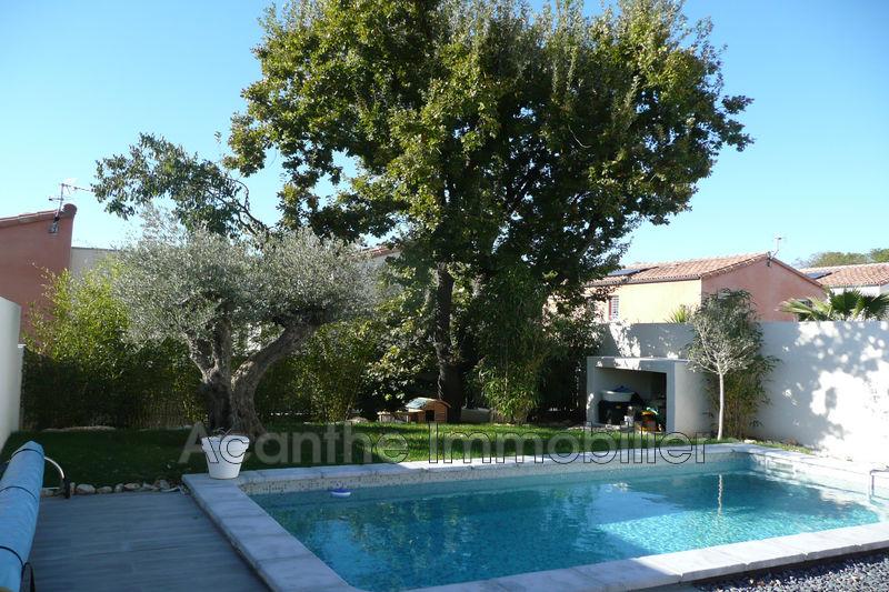Photo Maison Clapiers   achat maison  4 chambres   130m²