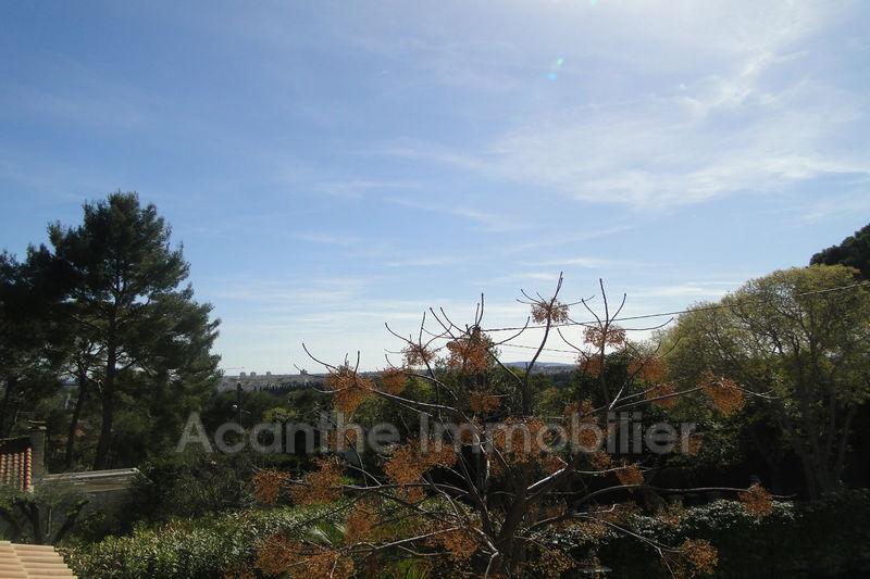 Photo n°9 - Vente Maison villa Castelnau-le-Lez 34170 - 1 275 000 €