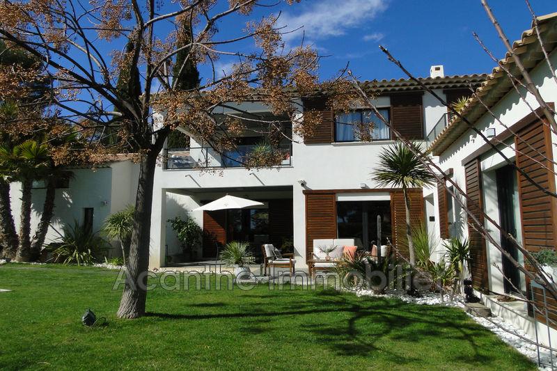 Photo Villa Castelnau-le-Lez   achat villa  5 chambres   270m²