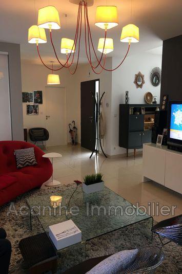 Photo n°2 - Vente Maison villa Castelnau-le-Lez 34170 - 1 275 000 €