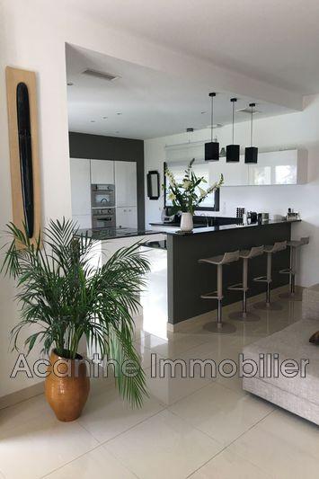 Photo n°7 - Vente Maison villa Castelnau-le-Lez 34170 - 1 275 000 €