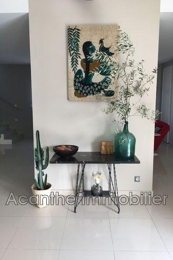 Photo n°4 - Vente Maison villa Castelnau-le-Lez 34170 - 1 275 000 €