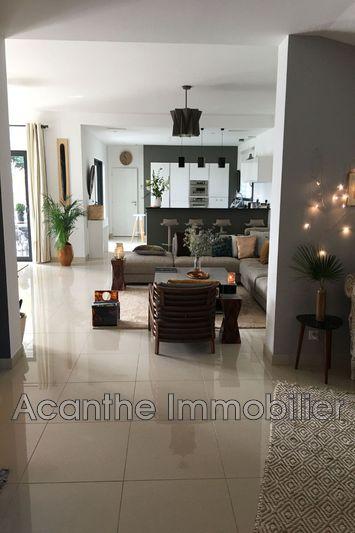 Photo n°5 - Vente Maison villa Castelnau-le-Lez 34170 - 1 275 000 €