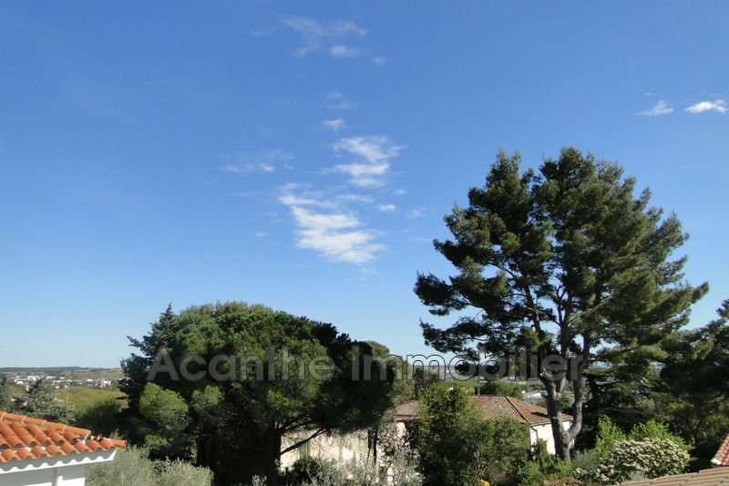 Photo n°10 - Vente Maison villa Castelnau-le-Lez 34170 - 1 275 000 €
