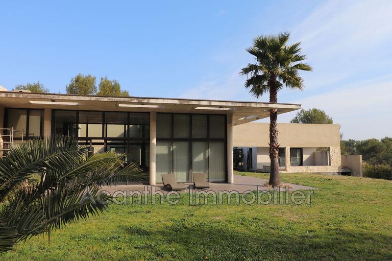 Photo Maison Saint-Gély-du-Fesc Nord montpellier,   achat maison  4 chambres   260m²