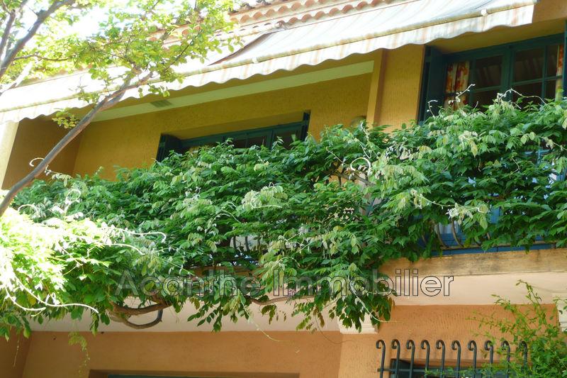 Photo Villa Castelnau-le-Lez   achat villa  7 chambres   240m²