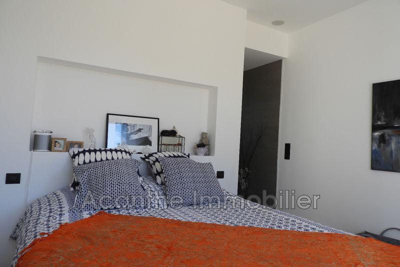Photo Villa Prades-le-Lez   achat villa  4 chambres   220m²