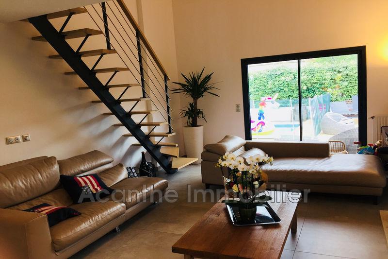 Photo Maison Castelnau-le-Lez Pompignane,   achat maison  4 chambres   150m²