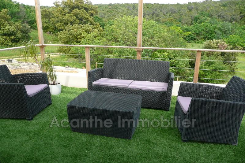 Photo Villa Murles   achat villa  5 chambres   150m²