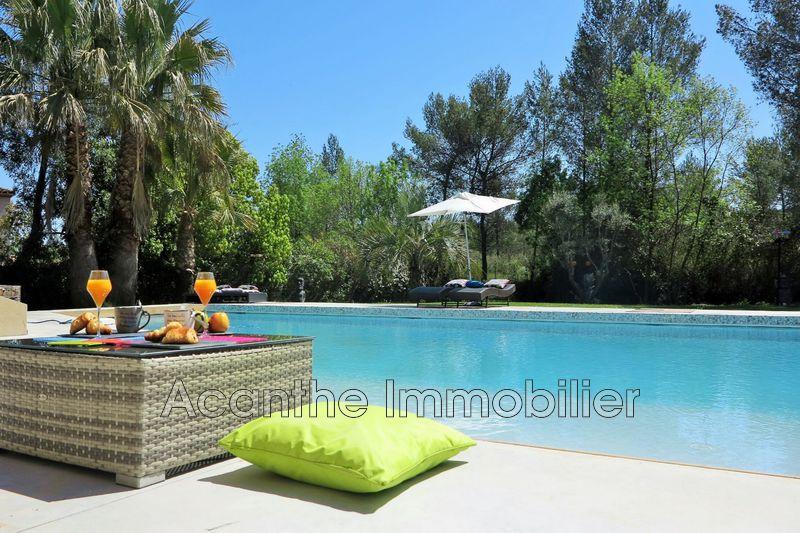 Photo Villa Assas Assas,   achat villa  6 chambres   460m²