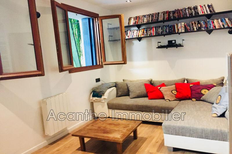 Photo Maison de ville Montpellier Gambetta,   achat maison de ville  3 chambres   94m²
