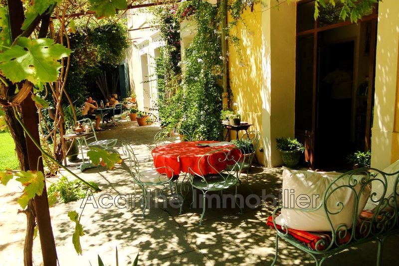 Photo n°9 - Vente Maison demeure de prestige Montpellier 34090 - Prix sur demande