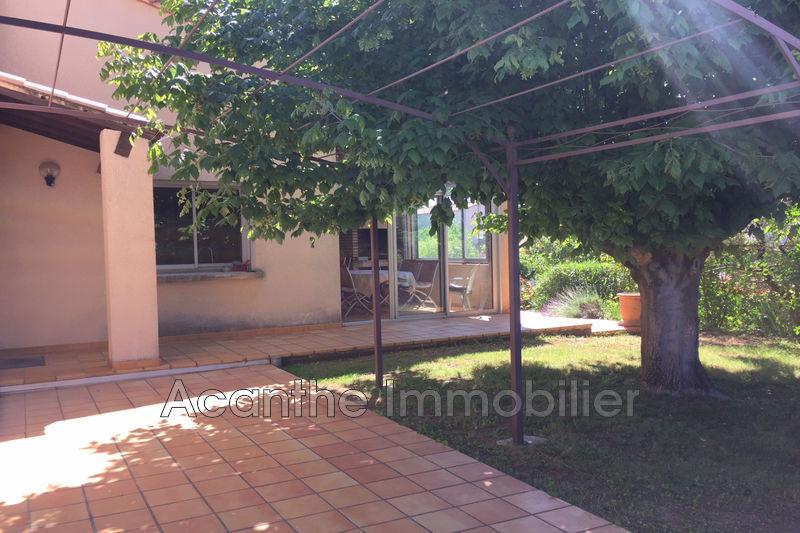 Photo Villa Clapiers   achat villa  4 chambres   170m²