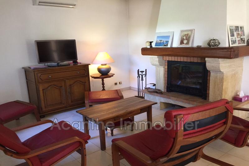 Photo Villa Clapiers   achat villa  4 chambres   141m²