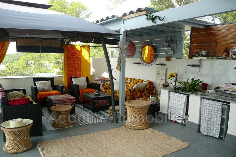 Photo Maison contemporaine Clapiers Proche centre,   achat maison contemporaine  3 chambres   187m²