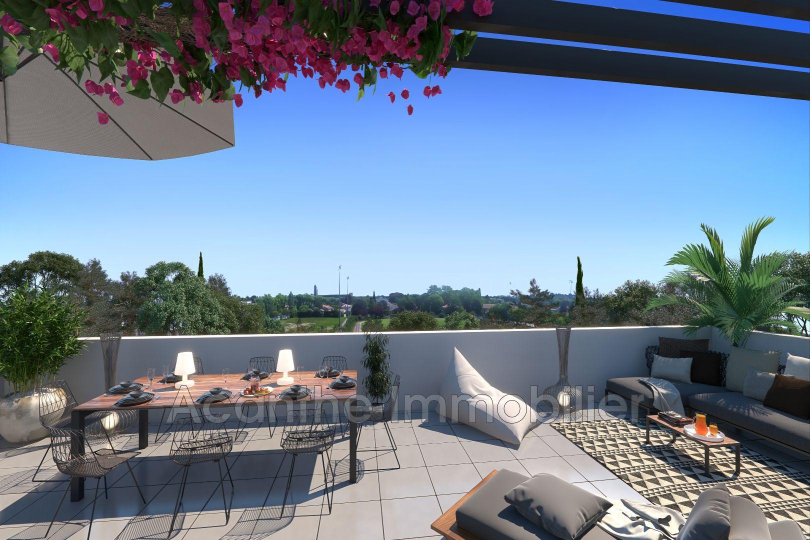 Vente appartement montpellier 34000 790 000 for Montpellier 34000