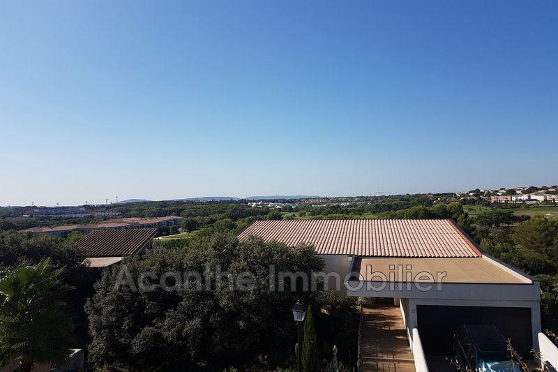 Photo n°5 - Vente Maison villa Juvignac 34990 - 240 000 €