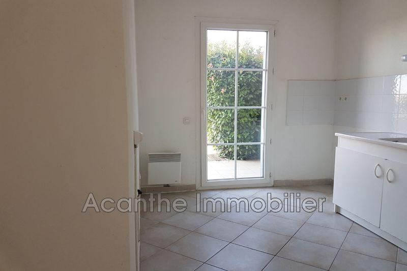 Photo n°4 - Vente Maison villa Juvignac 34990 - 240 000 €