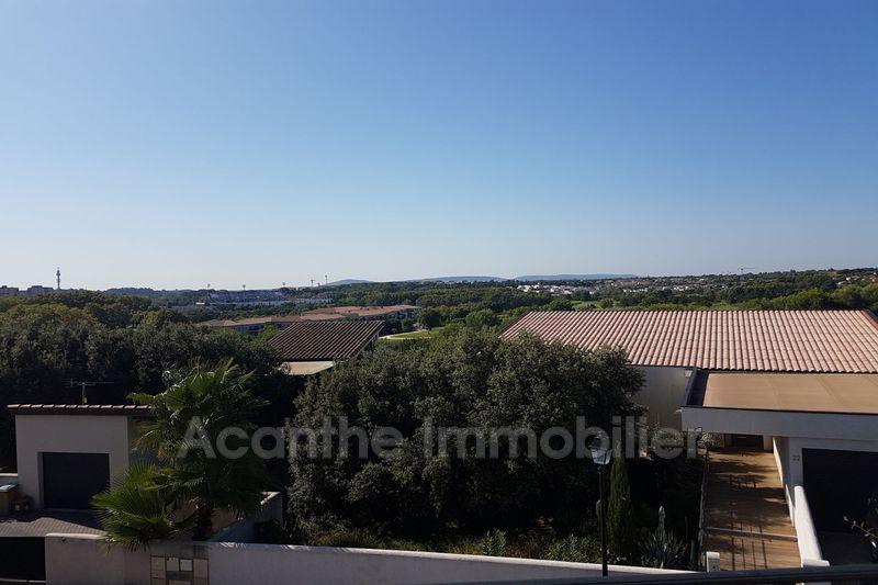 Photo n°6 - Vente Maison villa Juvignac 34990 - 240 000 €
