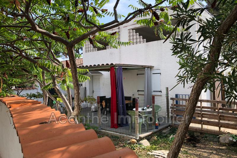 Photo Maison Montpellier Hauts de massane,   achat maison  5 chambres   150m²