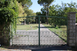 Photos  Maison Propriété à vendre Montpellier 34090