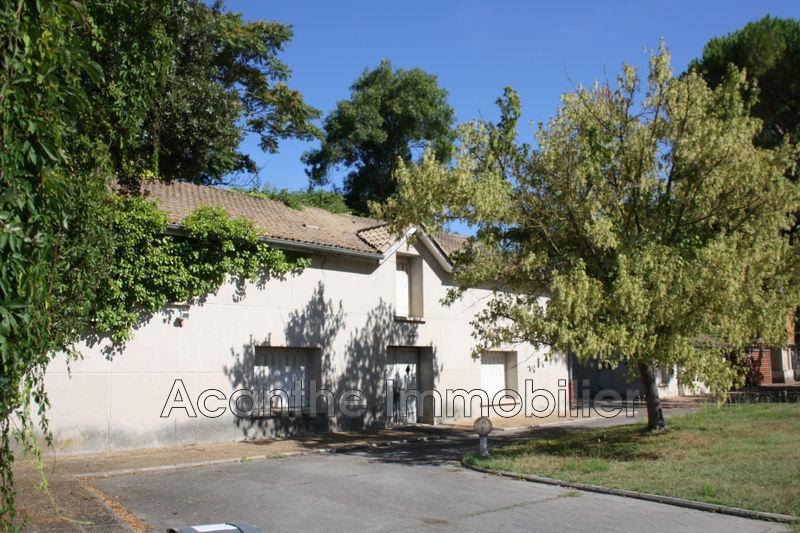 Photo n°5 - Vente Maison propriété Montpellier 34090 - 1 060 000 €