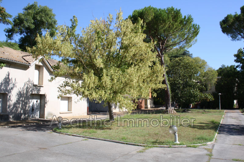 Photo n°3 - Vente Maison propriété Montpellier 34090 - 1 060 000 €