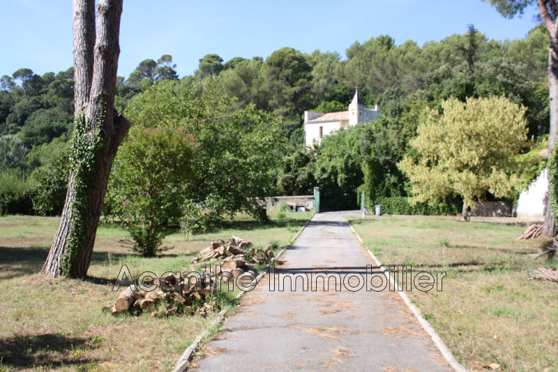 Photo Property Montpellier   to buy property  4 bedroom   350 m²