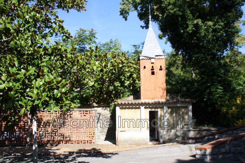 Photo n°2 - Vente Maison propriété Montpellier 34090 - 1 060 000 €
