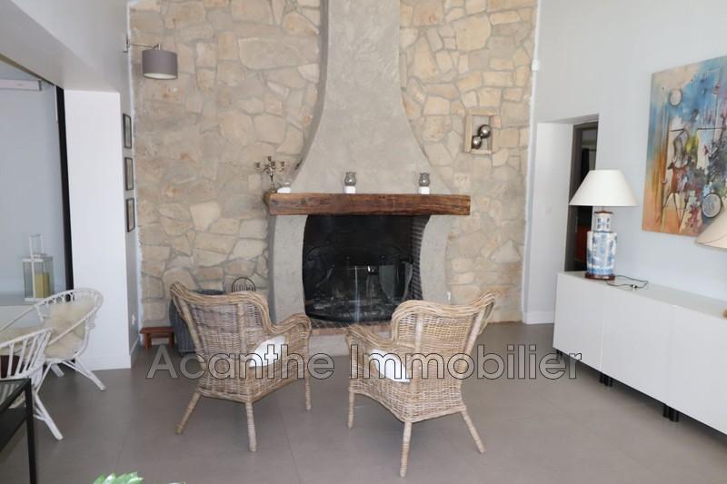 Photo n°8 - Vente Maison propriété Saint-Mathieu-de-Tréviers 34270 - 930 000 €
