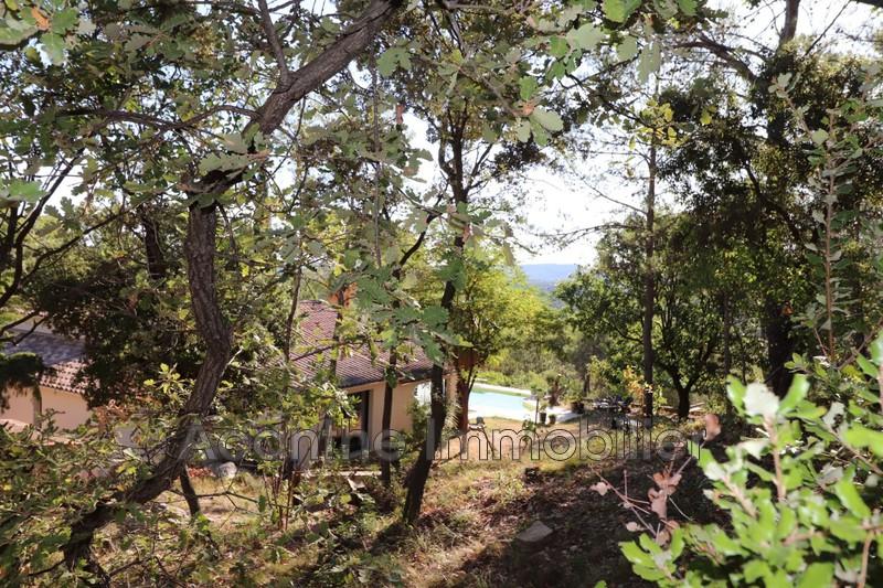 Photo n°7 - Vente Maison propriété Saint-Mathieu-de-Tréviers 34270 - 930 000 €