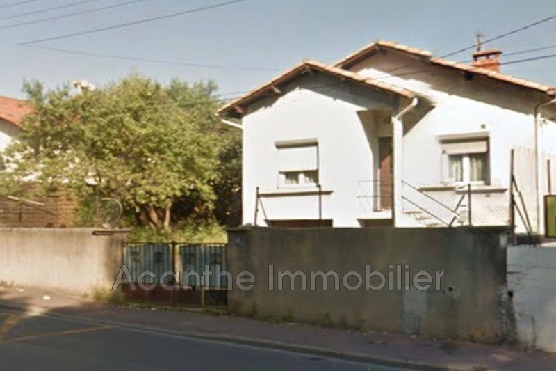 Photo House Montpellier Lepic,   to buy house  2 bedroom   100 m²