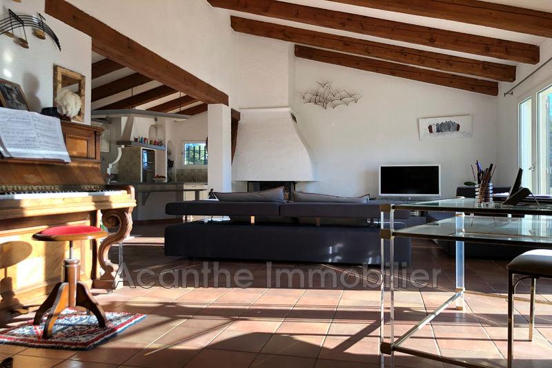 Photo Maison Saint-Clément-de-Rivière   achat maison  4 chambres   172m²