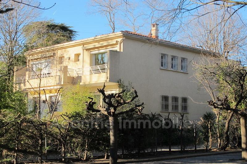 Photo Maison Montpellier Boutonnet,   achat maison  6 chambres   215m²